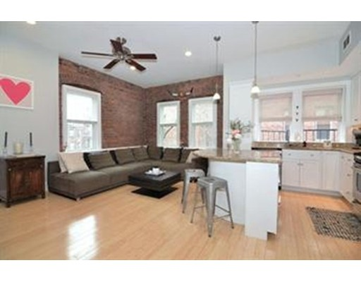 479 Beacon Street, Boston, Ma 02116