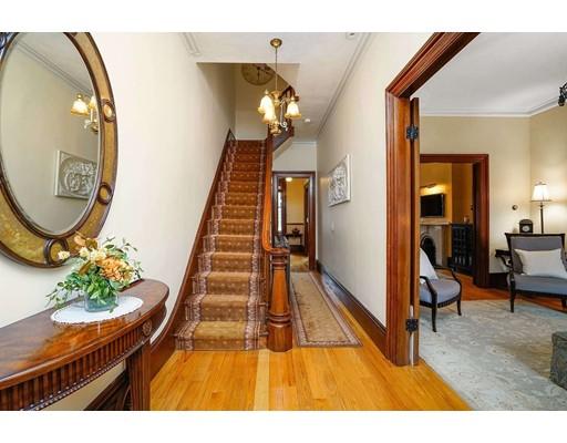 295 K Street Boston MA 02127