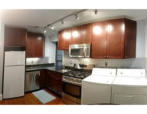 82 St Stephens Street, Boston, Ma 02115