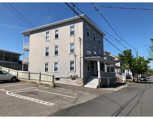74 Lawrence Street, Salem, MA 01970