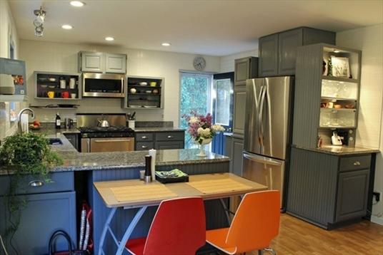 21 Hidden Pond Road, Northfield, MA: $239,900