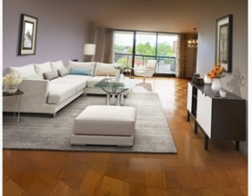 Property for sale at 50 Longwood Ave - Unit: 712, Brookline,  Massachusetts 02446