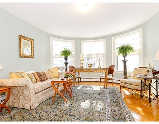 159 Washington Street, Newton, MA 02458