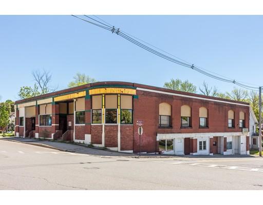 28 Central Street, Gardner, MA 01440