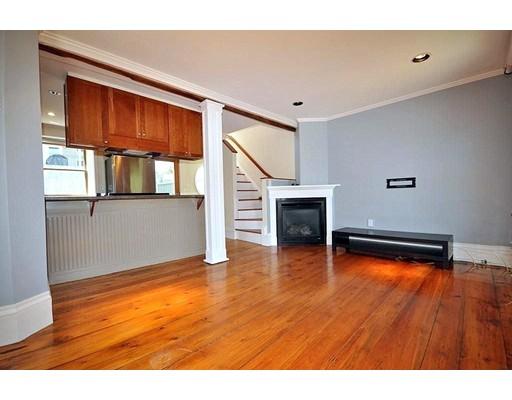 5 Wellington Place, Boston, Ma 02129