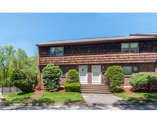 49 Lupine Road, Andover, MA 01810