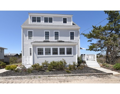 27 COVE Street, Marshfield, MA