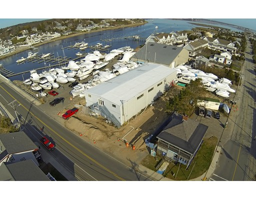 7 Marshfield Avenue, Scituate, MA 02066