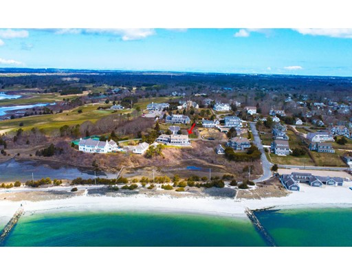 23 Atlantic Avenue, Barnstable, MA