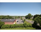 4 BURTON #3L, CHICOPEE, MA 01020  Photo 3