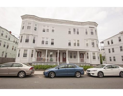 10 Montfern Avenue, Boston, MA 02135