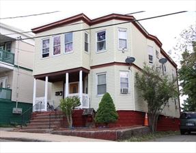132 Bellingham St, Chelsea, MA 02150