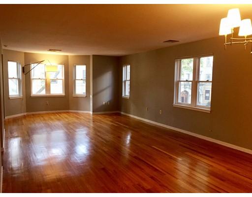 30 Parkman Street, Brookline, MA 02446