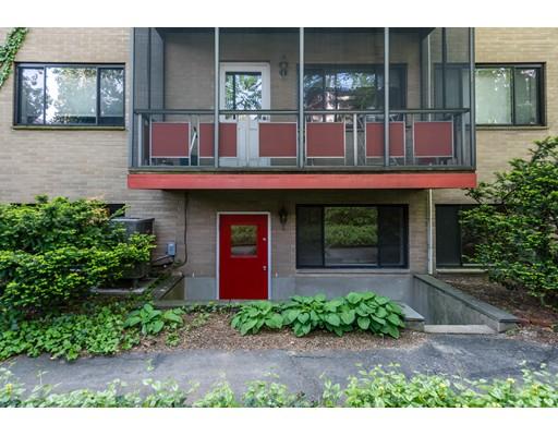 159 Concord Avenue, Cambridge, MA 02138