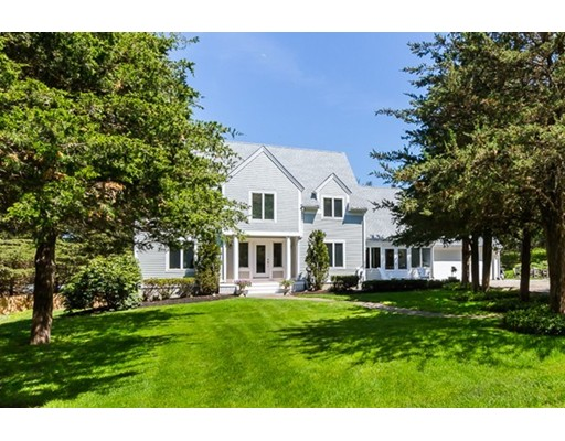 7 Essex Reach Road, Essex, MA