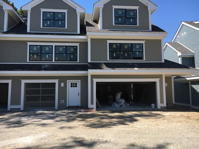 1523 Beacon Street, Newton, MA, 02468, Waban Home For Sale