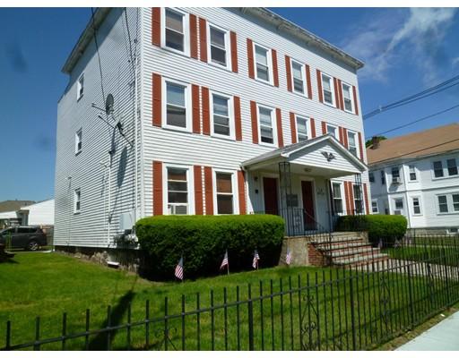 34 Almont Street, Medford, Ma 02155