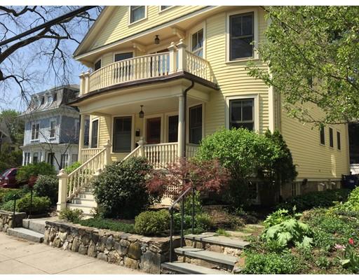 30 Orchard Street, Boston, MA 02130