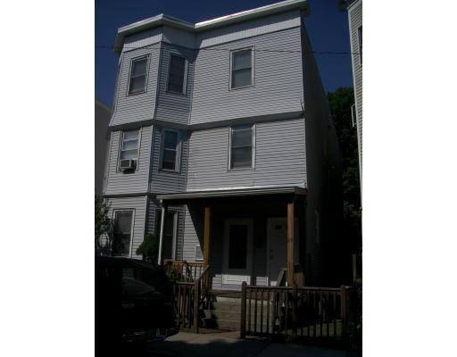 23 Maryland Street, Boston, MA 02125