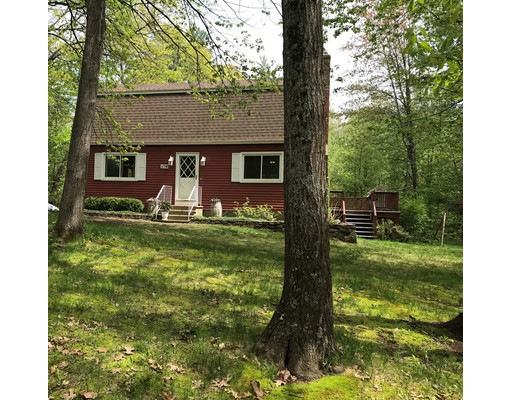 Photo of 178 Fordway Ext Derry NH 03038