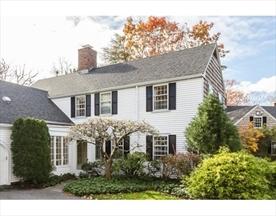 Property for sale at 54 Fairgreen Pl - Unit: 54, Brookline,  Massachusetts 02467