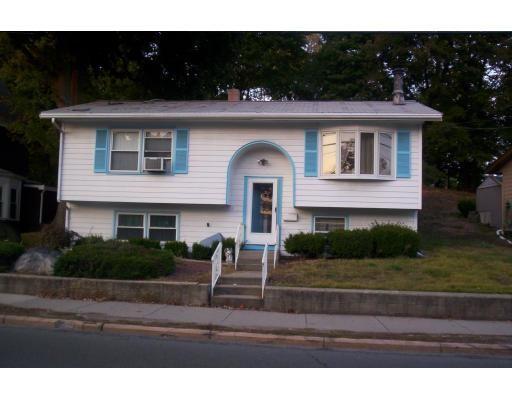 169 Euclid Avenue, Lynn, MA