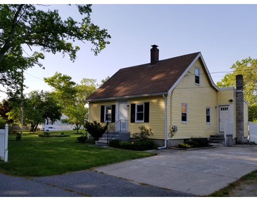 24 Old Stagecoach Road, Tewksbury, Ma