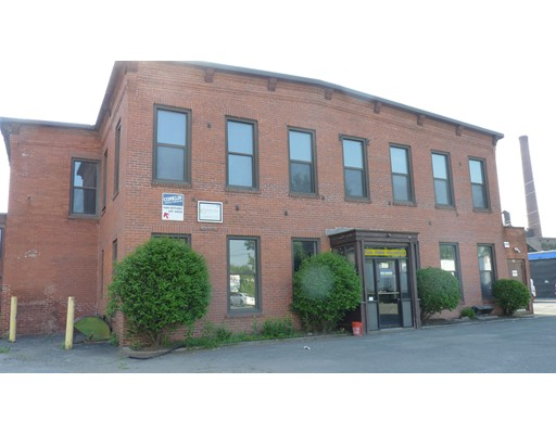 20 Hadley Mills Road, Holyoke, MA 01040