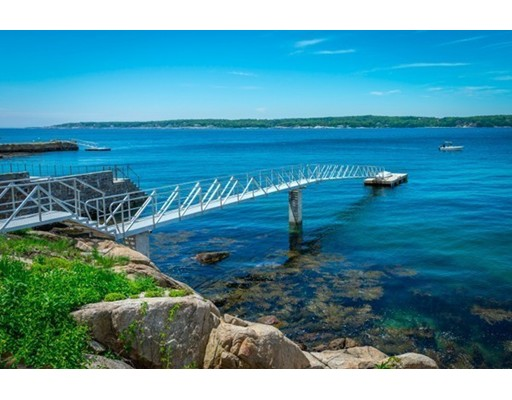 77 Eastern Point Boulevard, Gloucester, MA