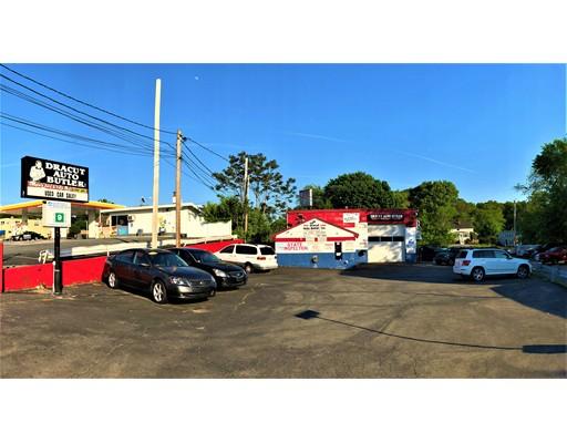 103 Pleasant Street, Dracut, MA 01826