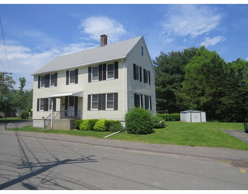 34 Hockanum Road, Northampton, MA