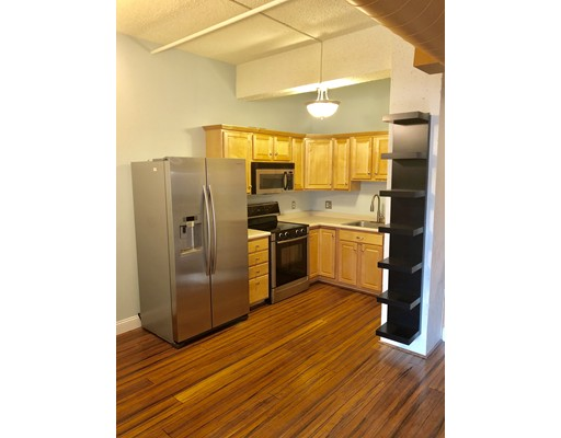 23 Middle Street, Lowell, Ma 01852