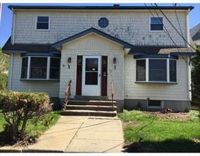 52 Green St, Watertown, MA 02472
