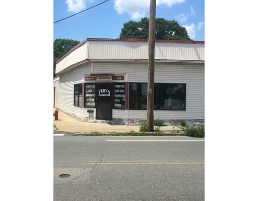 665 Chelmsford Street, Lowell, MA 01851