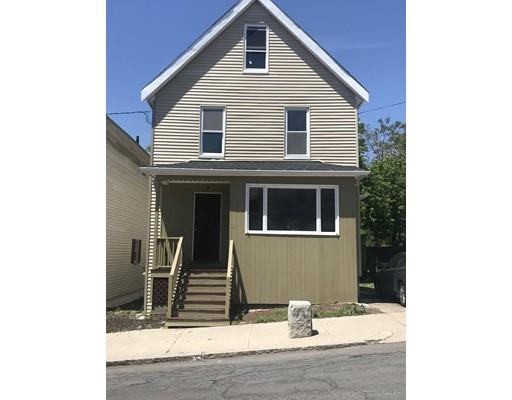 320 Carter Street, Chelsea, MA