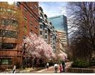 16 HARCOURT #8-I, BOSTON, MA 02116  Photo 1