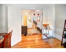 329 SUMNER ST, BOSTON, MA 02128  Photo 6