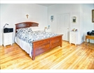 329 SUMNER ST, BOSTON, MA 02128  Photo 10
