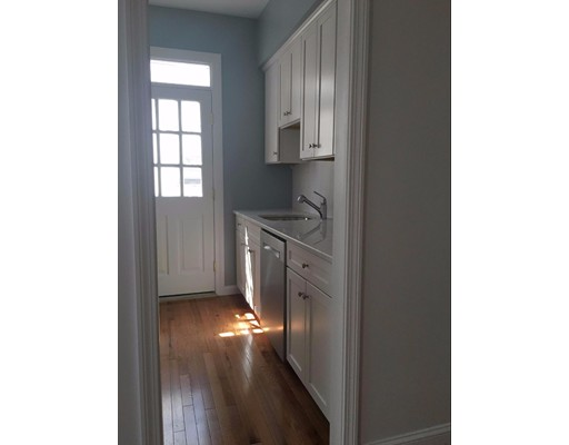 56 Charlesgate E, Boston, Ma 02215