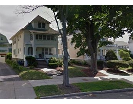 50 Powder House Boulevard, Somerville, MA 02144