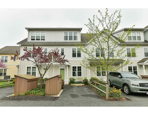 3 Lark Drive, Boston, MA 02126