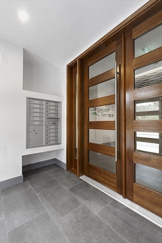 40 Fisher Avenue, Boston, MA, 02120, Mission Hill Home For Sale