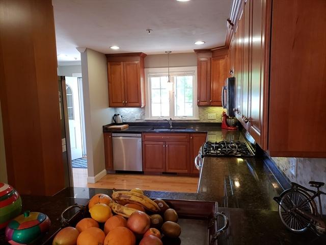 4 Dexter, Foxboro, MA, 02035, Norfolk Home For Sale