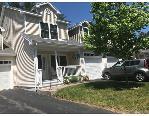 16 Veterans Way, Merrimac, MA 01860