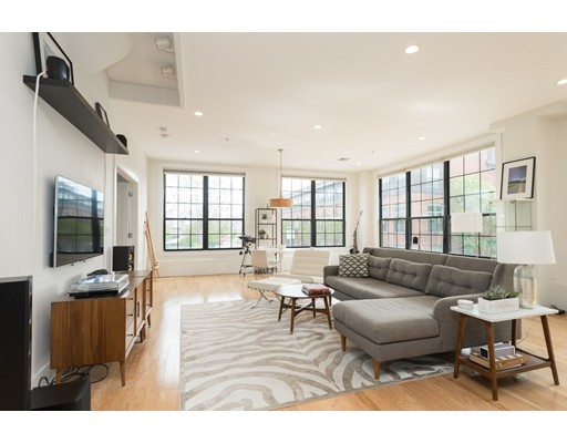 141 West Second, Boston, MA 02127