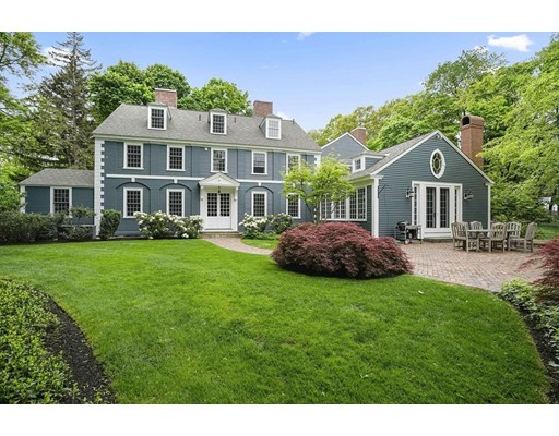 230 Johnson Street, North Andover, MA