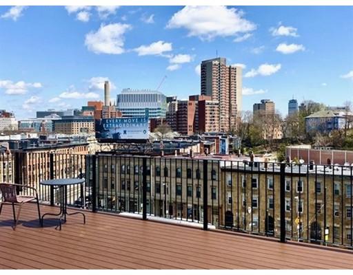 10 Jamaicaway, Boston, MA 02130