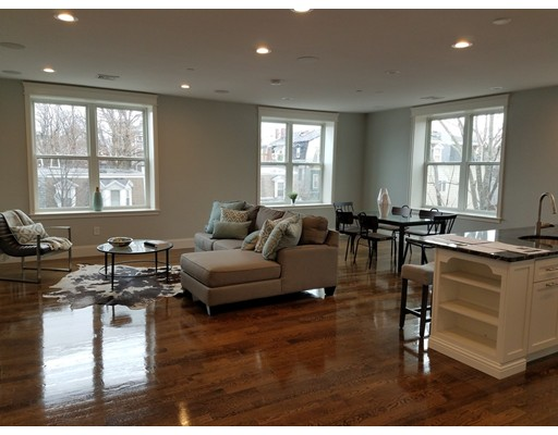 57 L Street, Unit 12, Boston, MA 02127