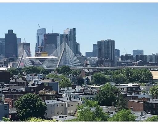 314 Bunker Hill Street, Boston, Ma 02129