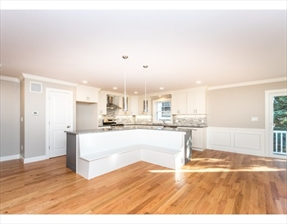 29 ORANGE STREET #2, Waltham, MA 02453